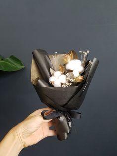 드라이플라워꽃다발 - 충장로꽃집 금남로꽃집 구시청꽃집 꽃과나무