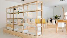 Designer Marina Bautier   Case Contemporary Furniture   casefurniture.co.uk