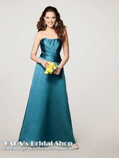 Alfred Angelo Junior Bridesmaid Dresses | junior bridesmaid ...