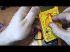cum să faci un electrician online