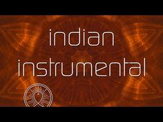 Meditation music for Yoga: Indian instrumental Music, Yoga Music, Medita. Meditation Music, Buddhist Meditation, Yoga Music, Meditation For Beginners, Healing Meditation, Shamanic Music, Spiritual Music, Pilates, Yoga