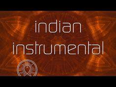 Meditation music for Yoga: Indian instrumental Music, Yoga Music, Meditation Music, Dilruba Music - YouTube