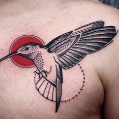Raven tattoos, ideas & designs | Tattoo Chief