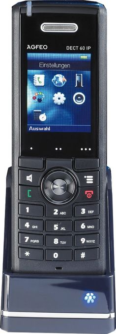 81qzHF70naL._SL1500_ Blackberry, Phone, Products, Blackberries, Telephone, Mobile Phones, Beauty Products, Gadget