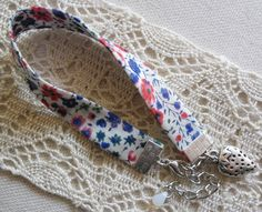 Bracelet Liberty Amanda