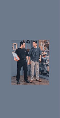 Friends Tv Show, Friends Funny Moments, Friends Tv Quotes, Serie Friends, Friends Poster, Friends Cast, Friend Memes, Happy Moments, Friends In Love