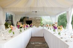 51_Tuscany_wedding_reception_tables