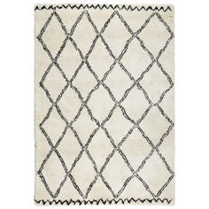 Carpet Runners With Latex Backing Referral: 1677513169
