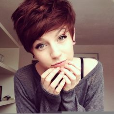 *dreams for hair like this*