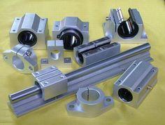 for_buyer_oilless_sliding_bearings_634558995610319114_1.jpg (702×530)