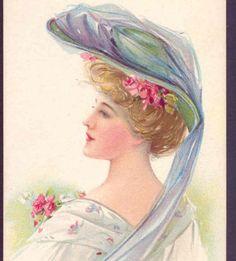 victorianparlourpostcards | eBay