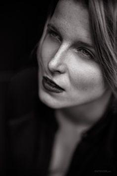 Veronika S - 2018.03.30 - 04 - Shooting with Veronika S.