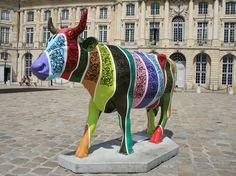 http://www.jet-lag-trips.com/exposition-la-cow-parade/