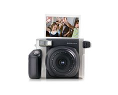 #lieberdschinni Ich wünsche mir sehnlichst eine Fuji Instax wide 300 Sofortbild kamera https://www.macodirect.de/kamera-und-zubehoer/kameras/sofortbildkameras/fuji-instax-wide-300-sofortbildkamera?gclid=Cj0KEQiAg7ayBRD8qqSGt-fj6uYBEiQAucjOwaPCK76jeeqL8QPNHpX__N7hYb5cCrP42fd4rtxZsggaAowz8P8HAQ