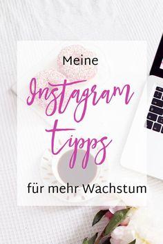 Instagram: 10 Tipps für einen Erfolgreichen Account