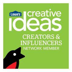 todays creative life