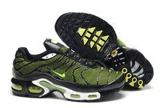 uk availability 2fa0c 9bf65 Cheap Jordan Shoes, Michael Jordan Shoes, Air Jordan Shoes, Nike Tn Pas  Cher, Nike Air Max Tn, Air Max 87, Baskets Nike, Black Nike Shoes, Green  Shoes