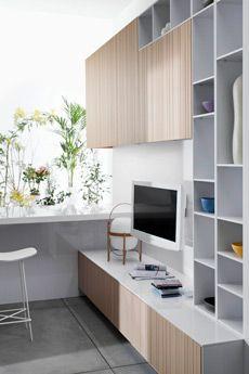 Soggiorno S 274 - Mondo Convenienza | Home - living | Pinterest ...