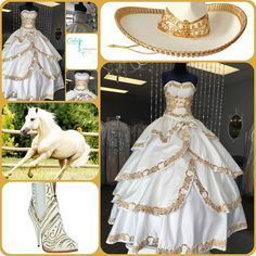 Quinceanera Dresses Charro, Quinceanera Themes Mexican, Serena'S Quinceanera, Sisters Quinceanera, Hiromi'S Quince, Idea Quince, Marisol Quince, ...