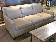 Sofa Available In Loveseat Apartment Sofa Sofa And Chair Over