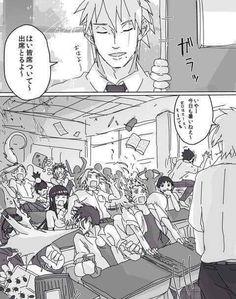 Naruto! |Imágenes| Book#1 - El rostro de Kakashi! - Wattpad