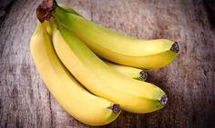 Αυτό είναι το κόλπο για να μη μαυρίσουν οι μπανάνες! - http://www.daily-news.gr/kathimerina-tips/afto-ine-kolpo-gia-na-mi-mavrisoun-bananes/