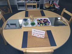 Image result for 3D shape provocations