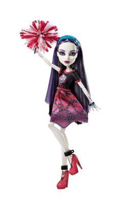 Mattel - BDF10 - Poupée Mannequin - Monster High - Spectr... https://www.amazon.fr/dp/B00F14IMIM/ref=cm_sw_r_pi_dp_lkDjxbP2A7B6N
