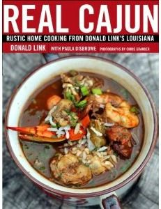 Deep South Dish: Crab and Shrimp Gumbo