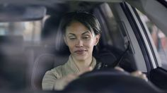 Toyota Film Advert By Saatchi & Saatchi: Pedestrian Detection | Ads of the World™  ||  Film advertisment created by Saatchi & Saatchi, Canada for Toyota, within the category: Automotive. http://adsoftheworld.com/media/film/toyota_pedestrian_detection?utm_campaign=crowdfire&utm_content=crowdfire&utm_medium=social&utm_source=pinterest