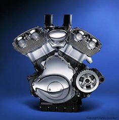 motorcycle engines - Google zoeken