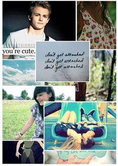 """""""I've searched the world and I know now, It ain't right if you ain't lost your mind Yea I don't want easy, I want crazy You with me baby? Let's be crazy.."""" by itskyrabr0 ❤ liked on Polyvore"""