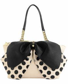 19 Best Handbags- Francesco Biasia images | Francesco biasia ... | 288x236