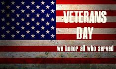 This day was declared a National Holiday in 1938 and in 1954 the name was changed to Veteran's Day to honor all American Veterans. Read This Top 20 veterans day quotes. Veterans Day Poem, Veterans Day Photos, Happy Veterans Day Quotes, Free Veterans Day, Veterans Day 2019, Veterans Day Thank You, Veterans Day Activities, Veterans Day Gifts, Honor Veterans