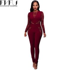Hot new style now in stock. This item is available Red or Black and comes in S, M, & L. So order yours today.Princess Ann.. https://seethis.co/d5Kyr/ #shopnow #savenow #savenow #czefashionboutique #womensfashion New customers save 20% off your first order with Coupon Code newcust20