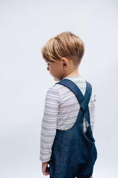 boys fashion| suspender shorts for boys| denim for boys| boho boys clothes| classic boy style| modern boy style|