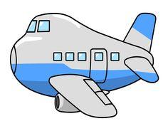 graphic design cartoon airplanes pinterest clip art airplanes rh pinterest com clip art airplane border clip art airplane tickets