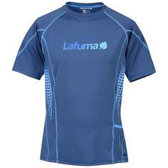 Lafuma Speedtrail Tee T-Shirt