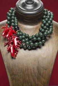 Risultati immagini per angela caputo bijoux