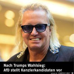 AfD stellt neuen Kanzlerkandidaten vor.jpg
