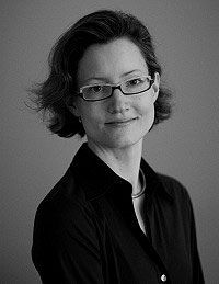 Jennifer Matson @ Andrea Brown Literary Agency