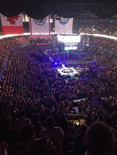 NAYC 2015. And now it's time to move on to a football stadium=) Lucas Stadium here we come! Can't wait for NAYC 2017!