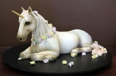 Unicorn Class with Margaret Carter September Saturday 6 -Sunday 7 2014
