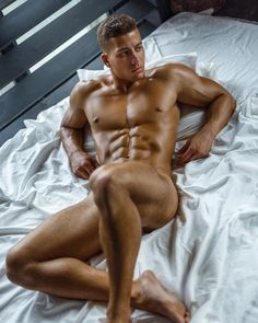 Dannyboi2 Bedroom