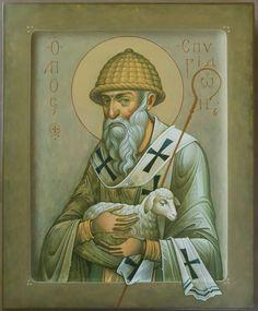Christian Drawings, Christian Art, Byzantine Icons, Byzantine Art, Catholic Art, Religious Art, Church Icon, Art Icon, Orthodox Icons