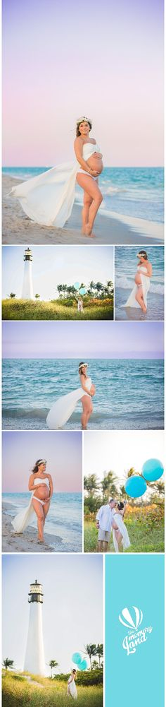 Baby Bump. Pregnancy. Pregnancy Inspiration. Couple. Couplegoals. Complicity. Miami. Beach. Portrait. Photography. Photoshoot. Sun. Photography. Maternity photos. Pregnancy Photos Ideas. Lighthouse. Photographer. Sunset. Check out more of our work :) www.thememoryland.com