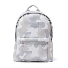 Best Laptop Backpack, Camo Backpack, Leather Laptop Backpack, Camo Purse, Computer Backpack, Leather Briefcase, Pink Duffle Bag, Duffle Bags, Tote Bags