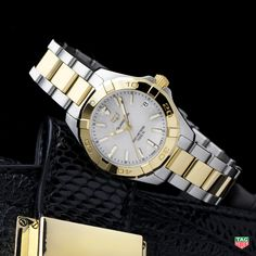 tag heuer watches for women Mens Watches For Sale, Cool Watches, Men's Watches, Fashion Watches, Elegant Watches, Beautiful Watches, Stylish Watches, Tag Heuer Aquaracer Ladies, Tag Heuer Glasses