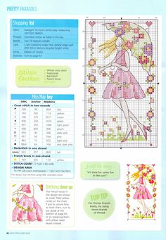 Cross-Stitch-Card-Shop-089-60.jpg