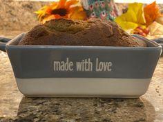 My Favorite Pumpkin Bread Recipe For Fall Pumpkin Squash, Pumpkin Bread, Pumpkin Puree, Tandoori Seasoning Recipe, Pumpkin Recipes, Fall Recipes, Fall Breakfast, Breakfast Recipes, Bread Cake